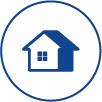 住居確保・生活に必要な契約支援